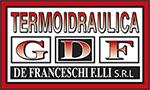 GDF Termoidraulica