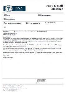 mantenimento-certificazione-rina